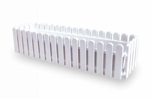 【艾爾鎂-花槽系列】L-082 條形美化槽