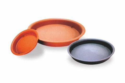 【艾爾鎂-集水底盤】通用細紋底盤