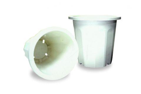 【艾爾鎂-造型角盆】L-005 角盆